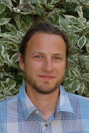 Mag. Philipp Oberrisser