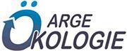 Arge Ökologie Logo